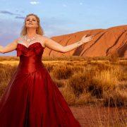 TravMedia Australia opera gala at uluru 19 production shot