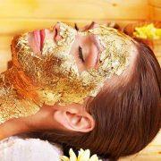 golden facial 16 9