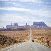 Aman Driving Journeys Monument Valley USA High Res 30848