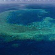 TravMedia Australia 1441336 Johnny Gaskell @johnny gaskell 5. Tiger Reef 3 2