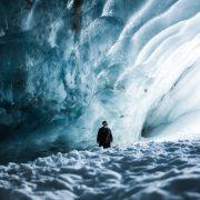 Ice Caves Heli Adventure 17